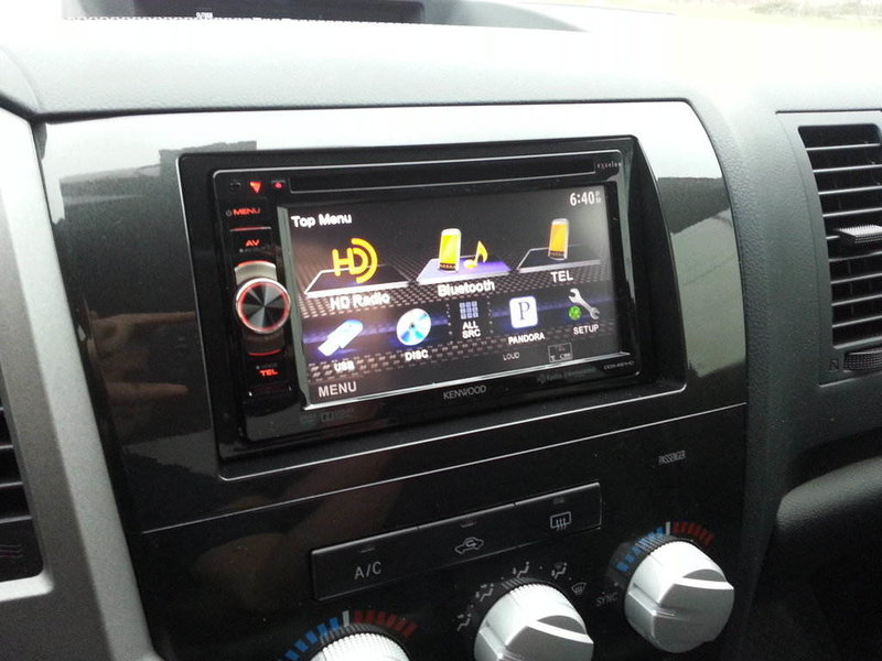 Toyota Tundra Audio Upgrade besides Gainesville Toyota Tundra Stereo System Upgrade For Better Sound together with Trd Pro Ta a Grille Insert in addition 84200 How To Upgrade Sound System 4 also 2014 Tundra Stereo Upgrade Wiring Diagrams. on toyota tundra audio system upgrade