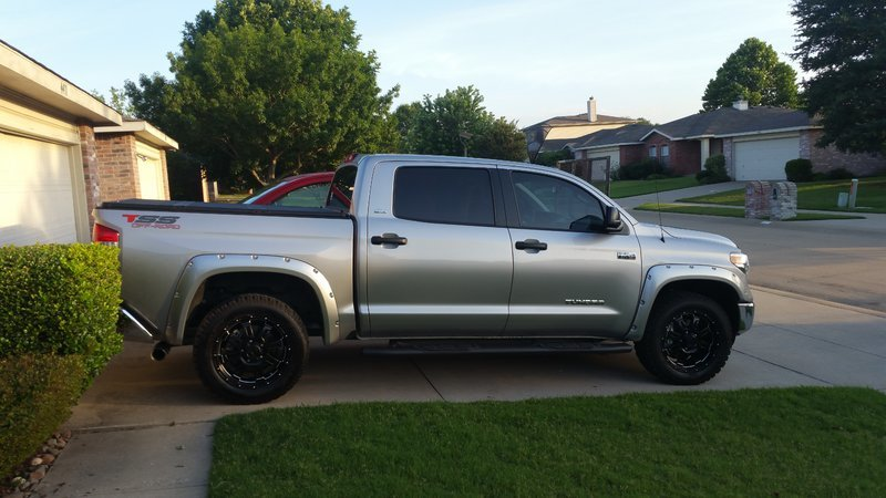 thinking about purchasing a 2016 sr5 tss 4x4 toyota tundra forum. Black Bedroom Furniture Sets. Home Design Ideas
