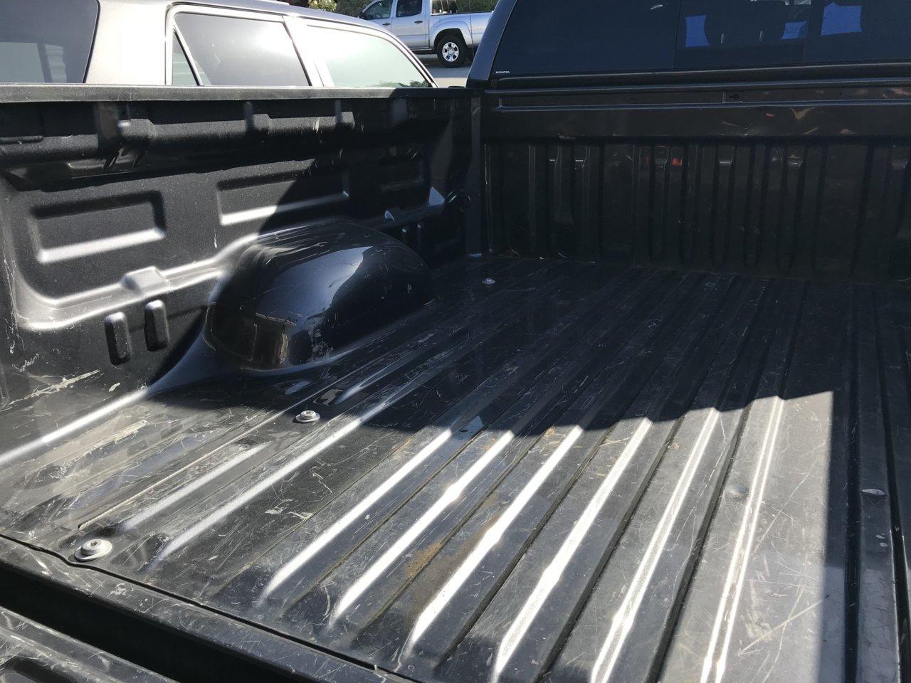 Zirgo 316615 Heat /& Sound Deadener for 71-03 B-Series Van Floor Stg3 Kit