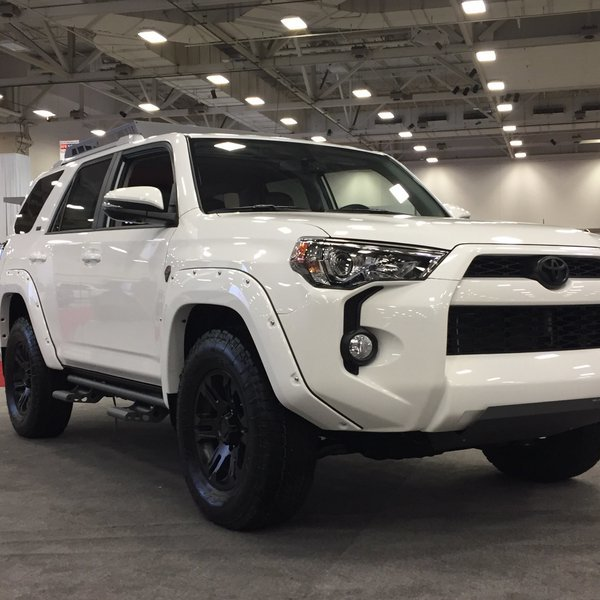 tforce special edition toyota tundra forum. Black Bedroom Furniture Sets. Home Design Ideas