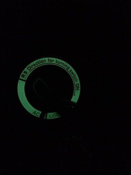 Illuminated Ignition Ring Toyota Tundra Forum