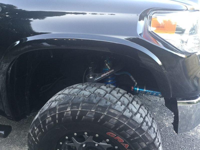 Baja fenders | Toyota Tundra Forum - 80.9KB