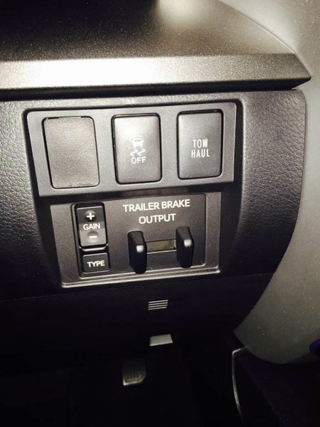2016 Tundra Sr5 5 7l Looking For Mods Toyota Tundra Forum