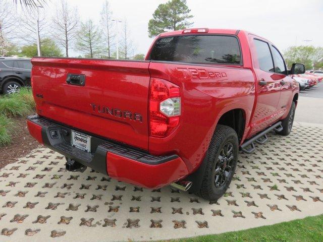 Jeep Dealership Concord Nc >> Hendrick Toyota Concord New Used Toyota Car Truck | Upcomingcarshq.com