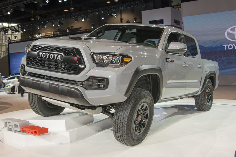 2017 tacoma trd pro toyota tundra forum. Black Bedroom Furniture Sets. Home Design Ideas