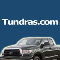 www.tundras.com