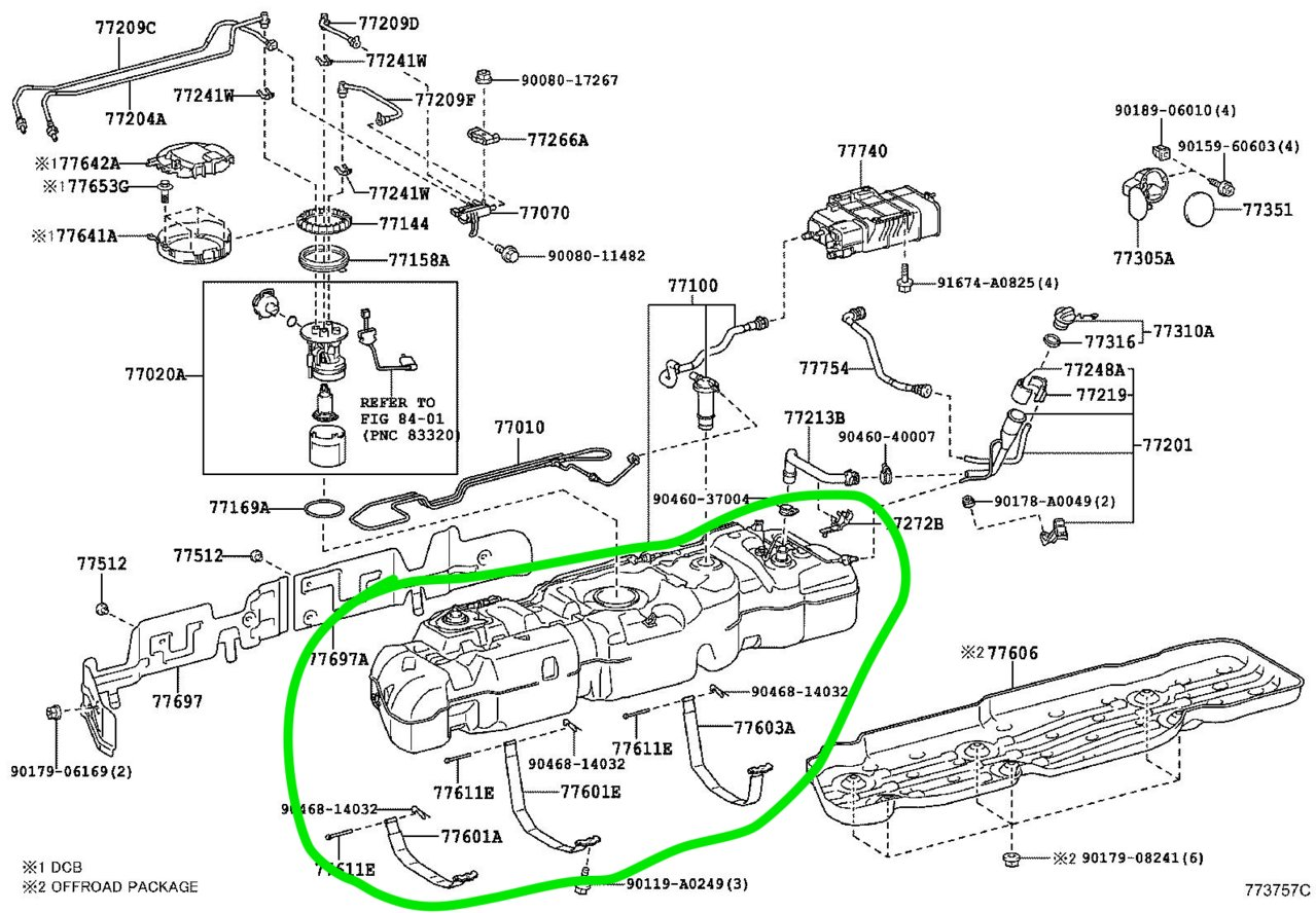 Diagram 2002 Toyota Tundra Steering Column Wiring Diagram Full Version Hd Quality Wiring Diagram Bendiagrams Biorygen It